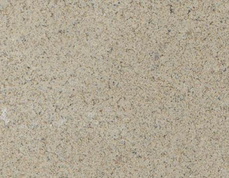 Indiana Limestone Buff 3