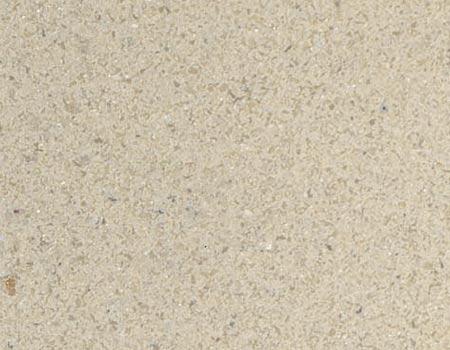 Indiana Limestone Buff 4