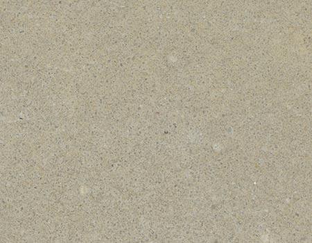 Indiana Limestone Buff 5