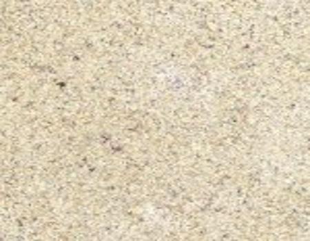 Indiana Limestone Buff 6