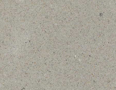 Indiana Limestone Grey 1