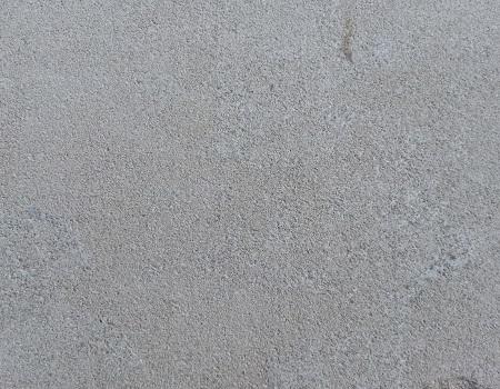 Indiana Limestone Grey 3