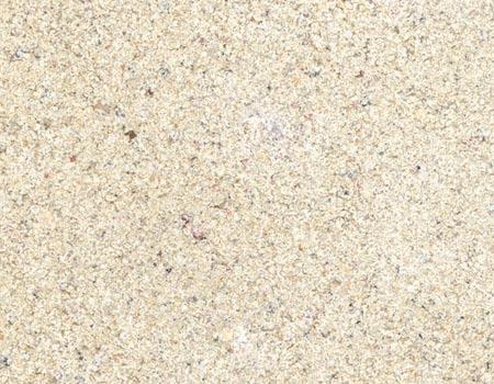 Indiana Limestone Buff 1 Repair And Restoration Mortar - LS1 - 45lbs