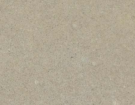 Indiana Limestone Buff 5 Repair And Restoration Mortar - LS19 - 2lbs