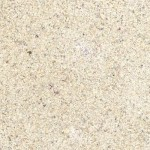 Indiana Limestone Buff 6 Repair And Restoration Mortar - VO - 20lbs
