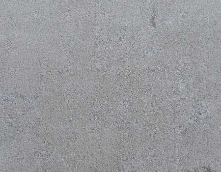 Indiana Limestone Grey 3 Repair And Restoration Mortar - VO - 45lbs