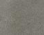 Bluestone Repair And Restoration Mortar 1 - BL1 - 20lbs