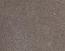 Brownstone 1 Repair And Restoration Mortar - BS15 - 45lbs