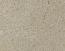 Indiana Limestone Buff 3 Repair And Restoration Mortar - LS7 - 2lbs