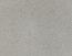 Indiana Limestone Grey 2 Repair And Restoration Mortar - LS17C - 45lbs
