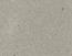 Indiana Limestone Grey 1 Repair And Restoration Mortar - LS3  - 45lbs