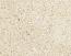 Indiana Limestone Buff 1 Repair And Restoration Mortar - LS1 - 2lbs