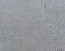 Indiana Limestone Grey 3 Repair And Restoration Mortar - VO - 20lbs