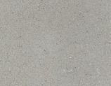Concrete Grey - 2lbs