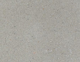 Indiana Limestone Grey 2 Repair And Restoration Mortar - LS17C - 2lbs