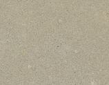 Indiana Limestone Buff 5 Repair And Restoration Mortar - LS19 - 45lbs