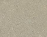 Indiana Limestone Buff 5 Repair And Restoration Mortar - LS19 - 20lbs